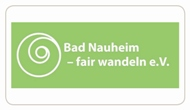 Bad Nauheim - fair wandeln e. V.